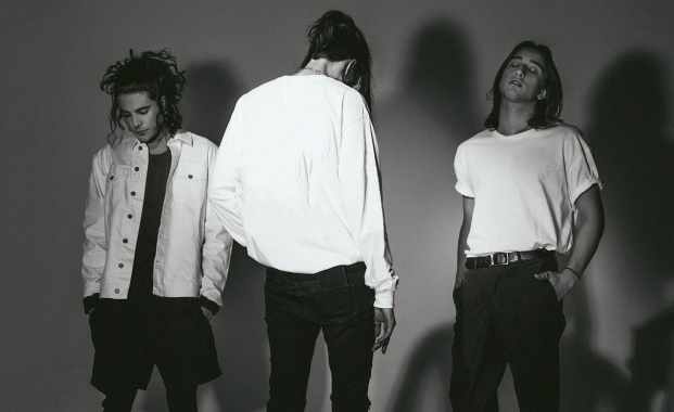 3-Chase-Press-Photo-low-res