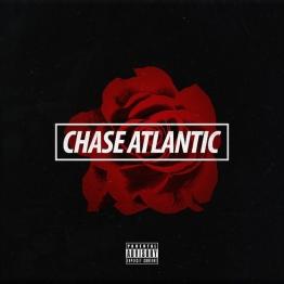 chase atlantic2